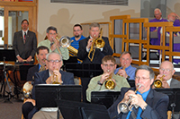 Brass_Ensemble_Easter2012_small