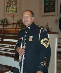 chuck-in-uniform-at-organ-251x300