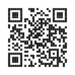 UMCGraceBrass.org QR Code.